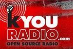 HammondCast Early Edition on KYOU Radio