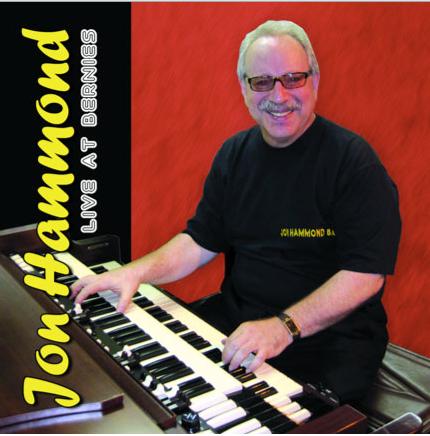 Dating a hammond organ